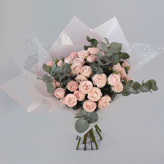 Aurora | Buy Flowers in Dubai UAE | Gifts