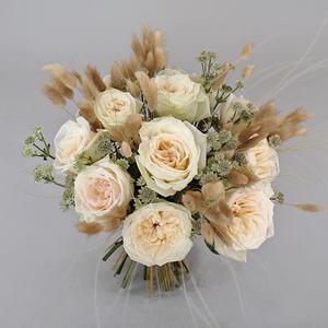 Loyal Flowers | Buy Flowers in Dubai UAE | Gifts
