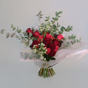 Ladybug | Buy Flowers in Dubai UAE | Gifts