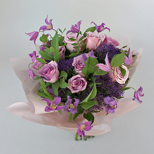 Heartfelt | Buy Flowers in Dubai UAE | Gifts