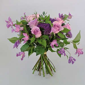 Heartfelt | Buy Flowers in Dubai UAE | Gifts