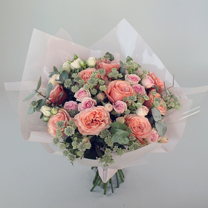 Celebration | Buy Flowers in Dubai UAE | Gifts