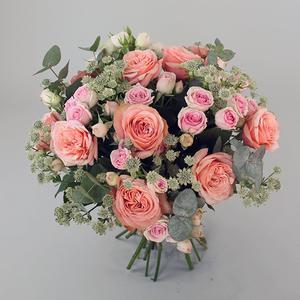 Celebration | Buy Flowers in Dubai UAE | Gifts