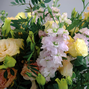 Think of Me Bouquet | Buy Flowers in Dubai UAE | Gifts