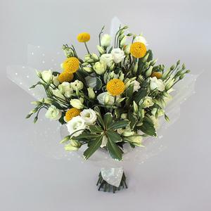 Juliette | Buy Flowers in Dubai UAE | Gifts