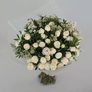 Always | Buy Flowers in Dubai UAE | Gifts
