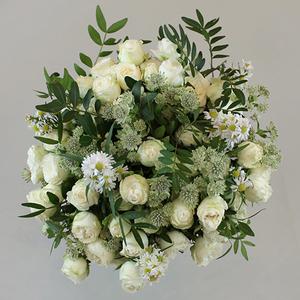 Always   Buy Flowers in Dubai UAE   Gifts