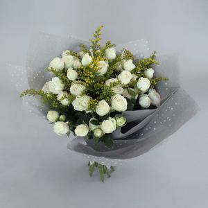 Hero | Buy Flowers in Dubai UAE | Gifts
