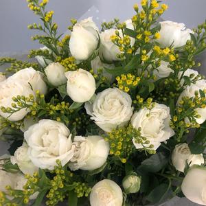 Hero   Buy Flowers in Dubai UAE   Gifts