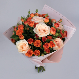 Cutie Pie | Buy Flowers in Dubai UAE | Gifts