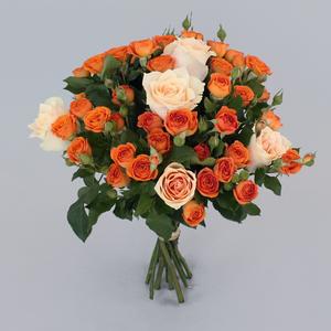 Cutie Pie | Buy Flowers in Dubai UAE | Gifts