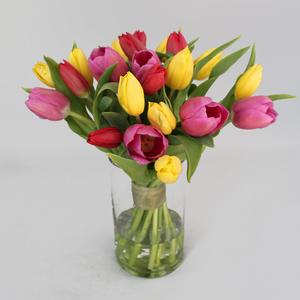 Confetti | Buy Flowers in Dubai UAE | Gifts