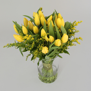 Farmers Choice Tulips | Buy Flowers in Dubai UAE | Gifts