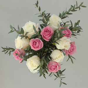 Luxe | Buy Flowers in Dubai UAE | Gifts