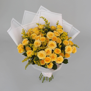 Sunny, I love you | Buy Flowers in Dubai UAE | Gifts