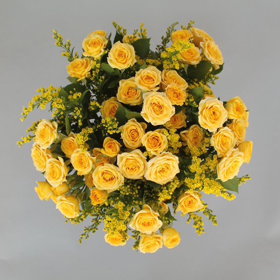 Sunny I Love You Buy Flowers In Dubai Uae Gifts