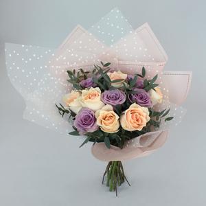 Marvelous | Buy Flowers in Dubai UAE | Gifts