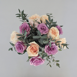 Marvelous | Buy Flowers in Dubai UAE | Gifts