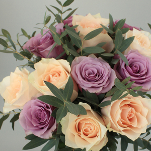 Marvelous   Buy Flowers in Dubai UAE   Gifts