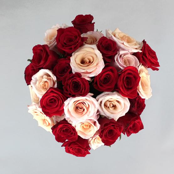 Forever Beautiful | Buy Flowers in Dubai UAE | Gifts