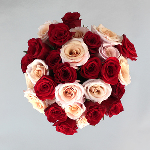 Forever Beautiful | Buy Flowers in Dubai UAE | Gifts