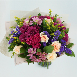 Signature Collection Flowers Arrangements Delivery Amp Uae