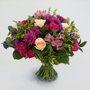Expressions | Buy Flowers in Dubai UAE | Gifts