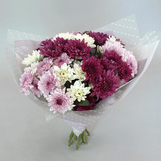Bloom | Buy Flowers in Dubai UAE | Gifts for International Women's Day
