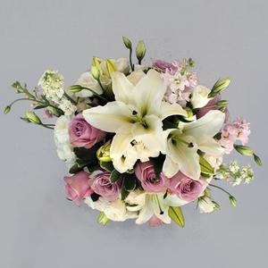 Escapades | Buy Flowers in Dubai UAE | Gifts