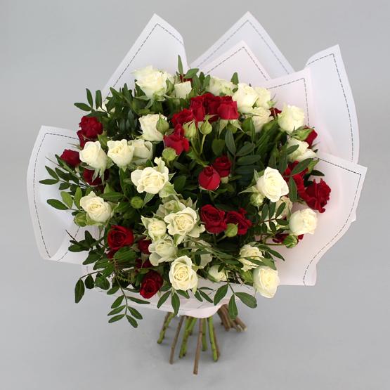 Je T Aime Buy Flowers In Dubai Uae Gifts