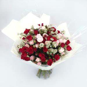Giggles by 800 Flower | Buy Flowers in Dubai UAE | Gifts