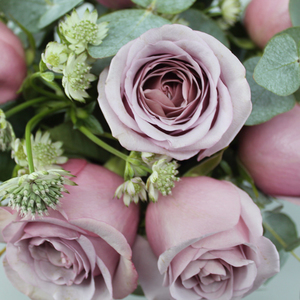 You're Marble-ous! | Buy Flowers in Dubai UAE | Gifts