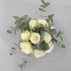 You Rock! | Buy Flowers in Dubai UAE | Gifts