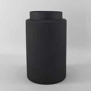 Classic Cylinder Vase | Buy Vase in Dubai UAE | Gifts