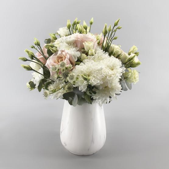 Bejeweled   Buy Flowers in Dubai UAE   Gifts