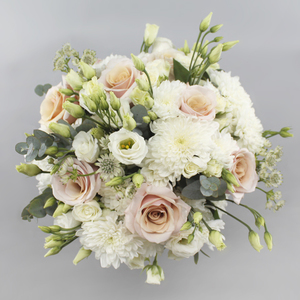 Bejeweled | Buy Flowers in Dubai UAE | Gifts