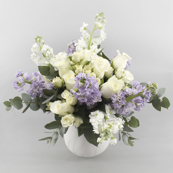 Timeless | Buy Flowers in Dubai UAE | Gifts