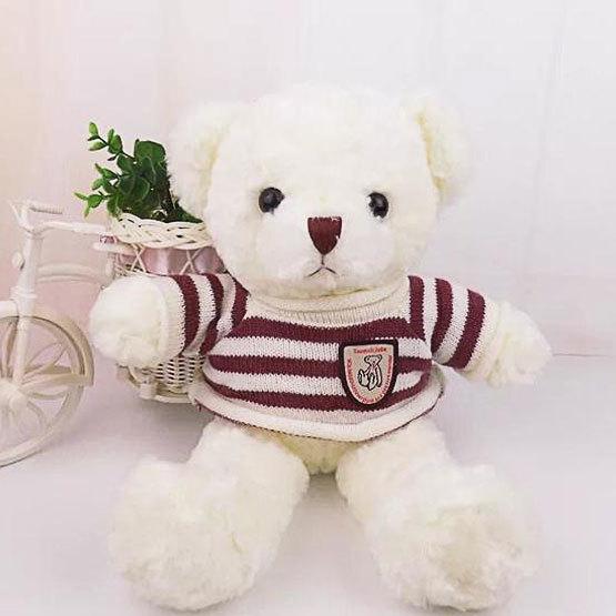 Huggable Teddy Bear | Buy Gifts in Dubai UAE | Gifts