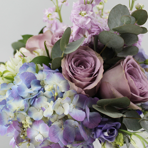 Blushing Beauty | Buy Flowers in Dubai UAE | Gifts