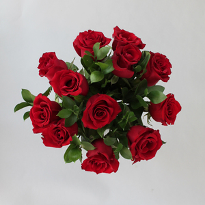 Affair to Remember Bouquet | Buy Flowers in Dubai UAE | Gifts