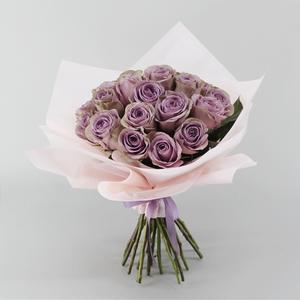 Sugar Plum Bouquet | Buy Flowers in Dubai UAE | Gifts