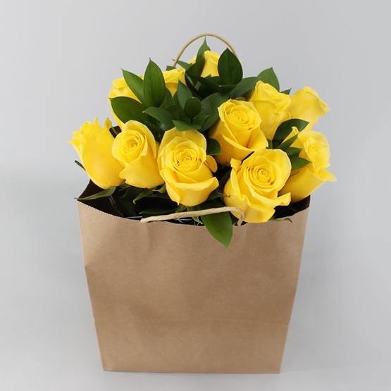 Hello My Sunshine | Buy Flowers in Dubai UAE | Gifts
