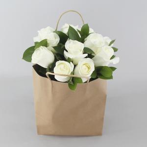 Snow Garden   Buy Flowers in Dubai UAE   Gifts