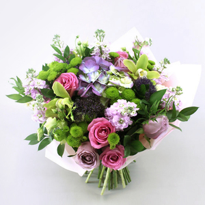 Absolute Sweetness | Buy Flowers in Dubai UAE | Gifts