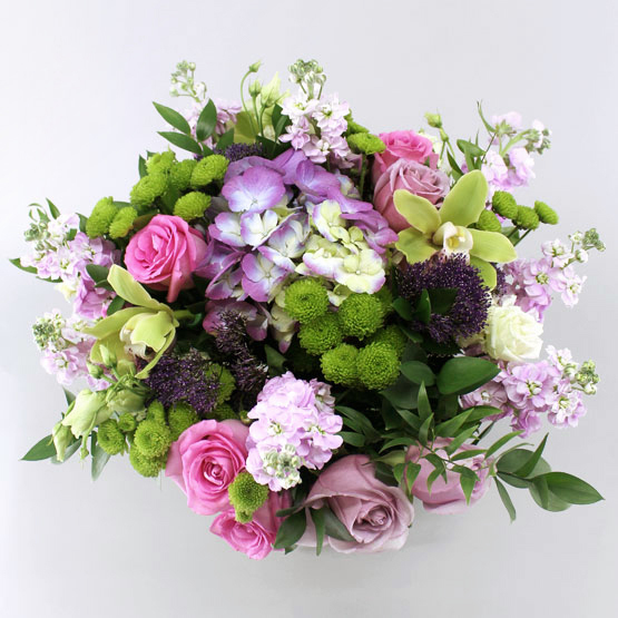 Absolute Sweetness Buy Flowers In Dubai Uae Gifts