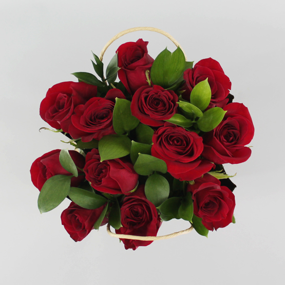 Affair to Remember   Buy Flowers in Dubai UAE   Gifts