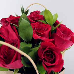Affair to Remember | Buy Flowers in Dubai UAE | Gifts