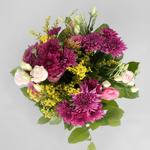 In Harmony | Send Flowers in Dubai UAE