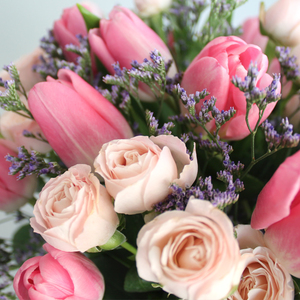 Above and Beyond | Buy Flowers in Dubai UAE | Gifts
