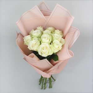 Athena Bunch | Buy Flowers in Dubai UAE | Gifts